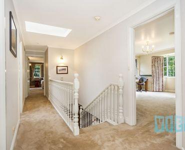 property image 659222