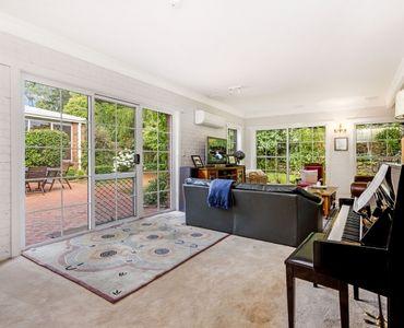 property image 691252
