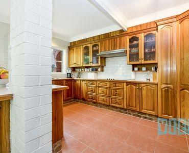 property image 659213