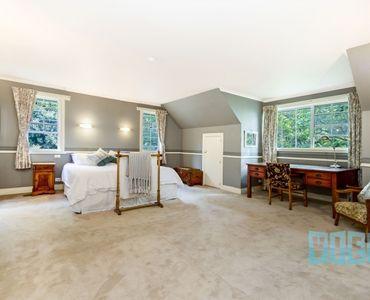property image 659214