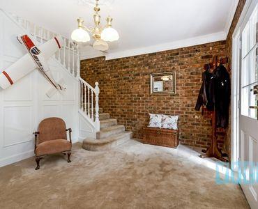 property image 659223