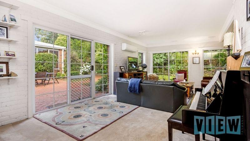 property image 659210