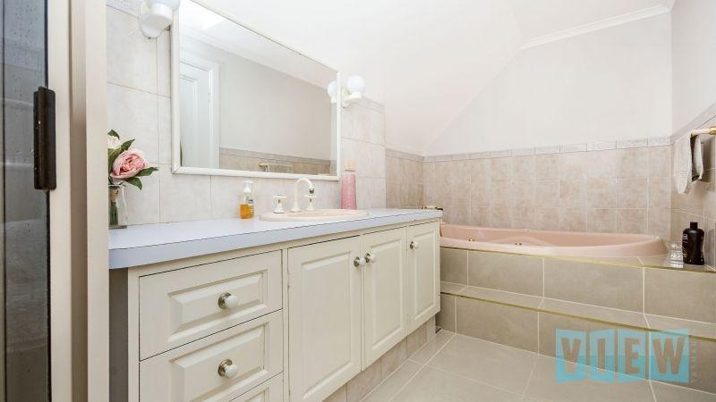 property image 659220