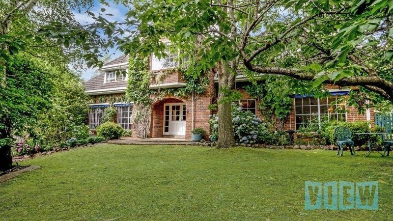 property image 659228
