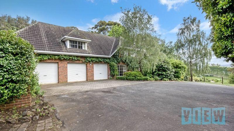 property image 659229