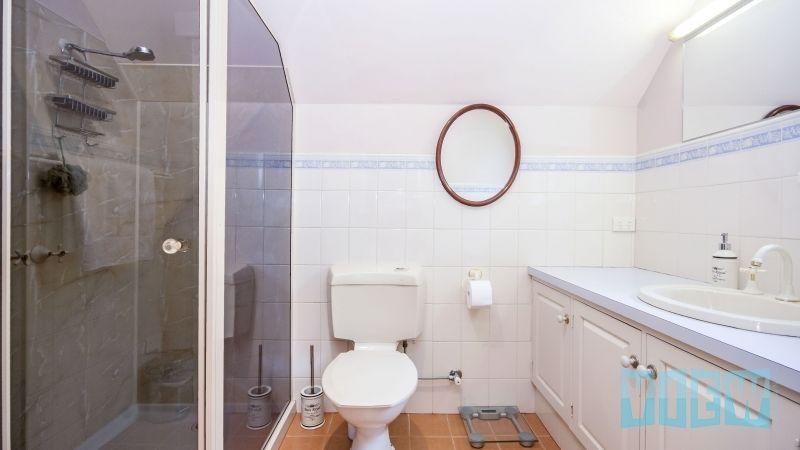 property image 659216