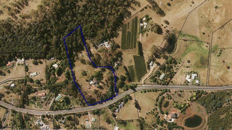 property image 718135