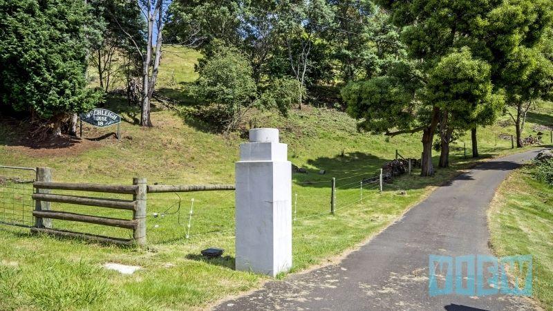 property image 659227