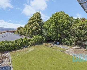 property image 660601