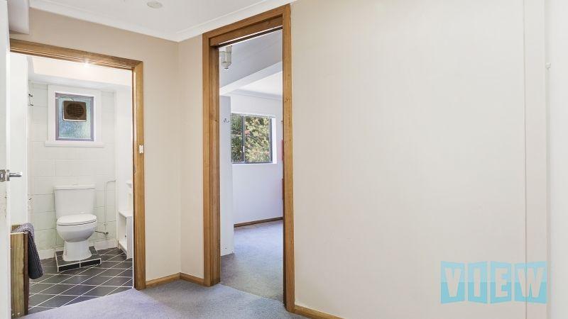 property image 660599