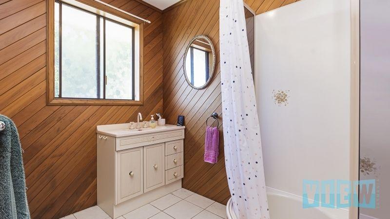 property image 660596