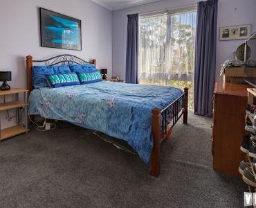 property image 663620
