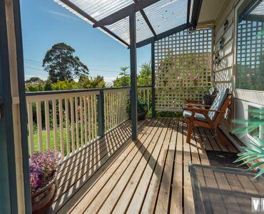 property image 663607