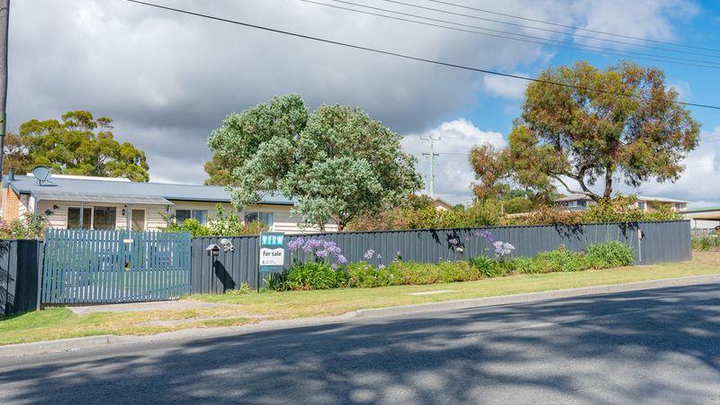 property image 663627