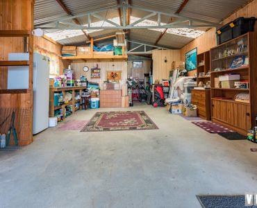 property image 663854