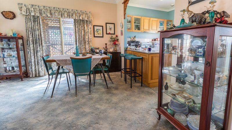 property image 663840