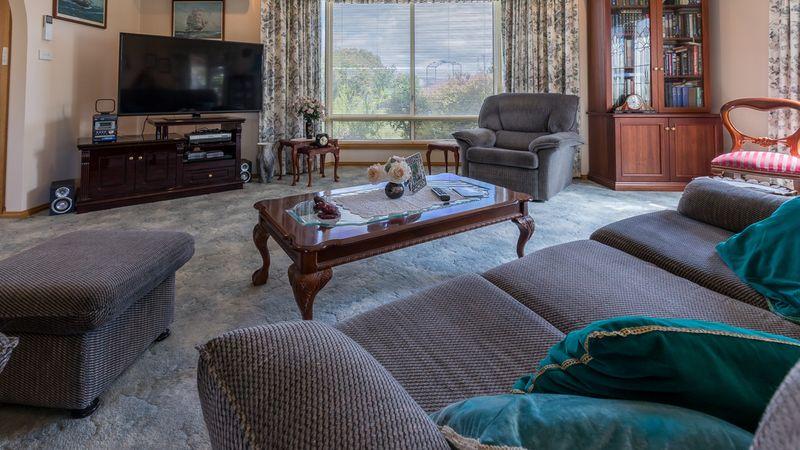 property image 663841