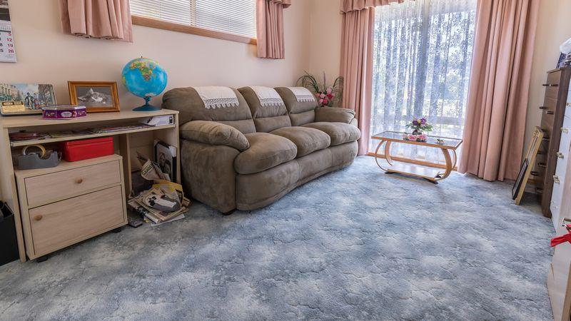 property image 663852
