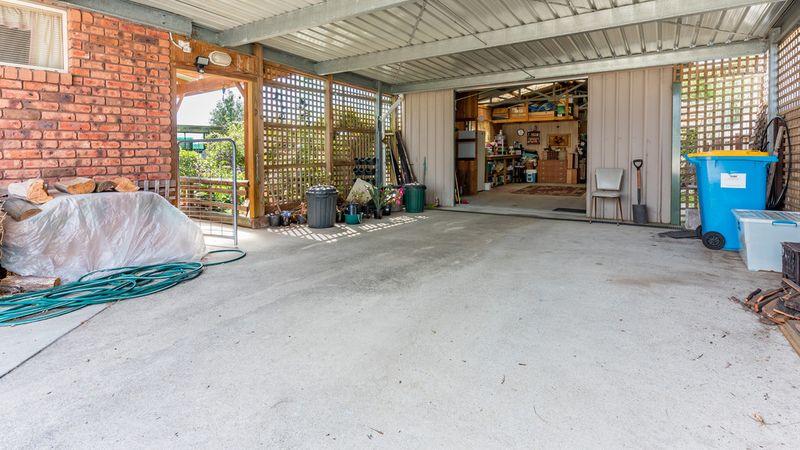 property image 663855