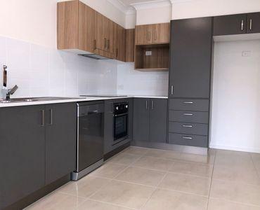 property image 664416