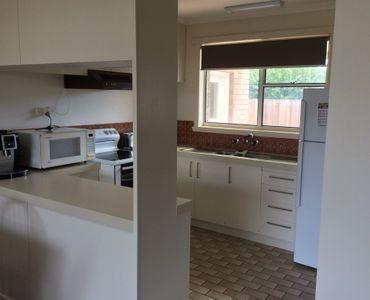 property image 665205