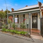 Great Location – Walking Distance to North Hobart