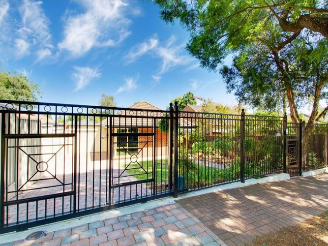 Charming Contemporary Style Home – Located In Picturesque Glenunga