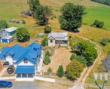 property image 678418