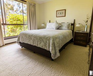 property image 678673