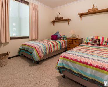 property image 678670