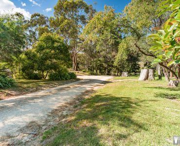 property image 678679