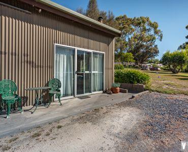 property image 678680