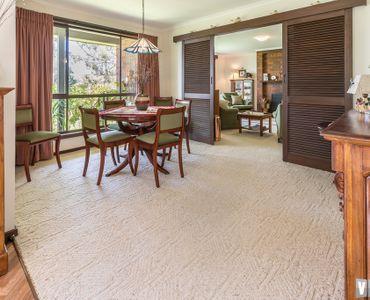 property image 678664