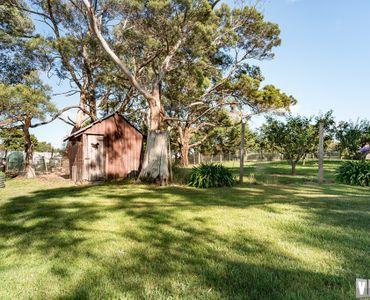property image 678683