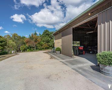 property image 678681