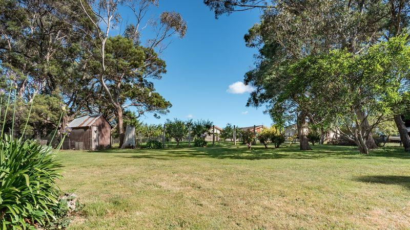 property image 678682