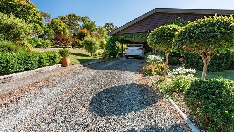 property image 678678