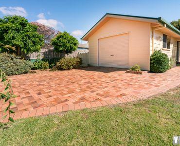 property image 678959