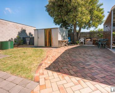 property image 678960