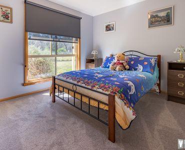 property image 678949