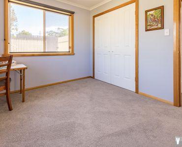 property image 678952