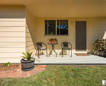 property image 678939