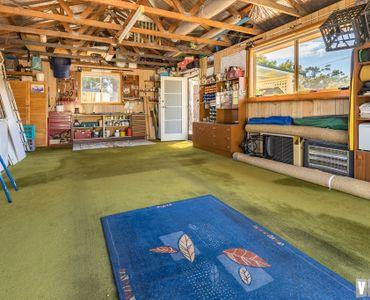 property image 678958