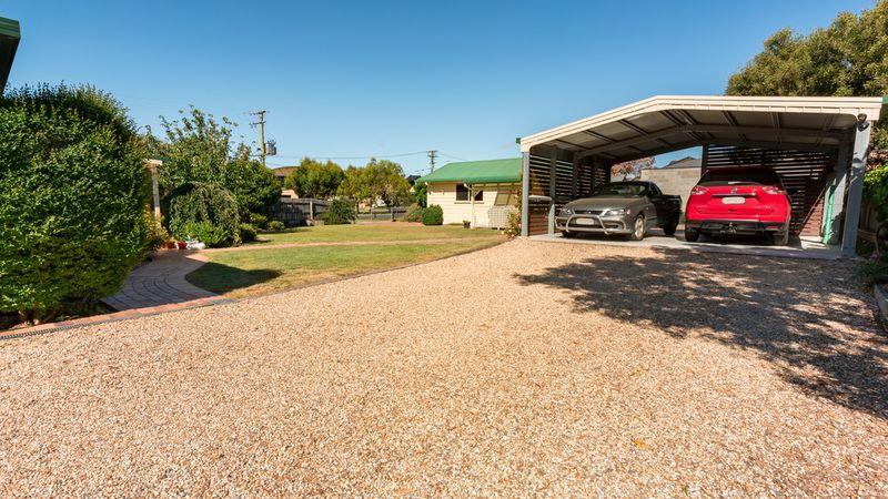 property image 678956