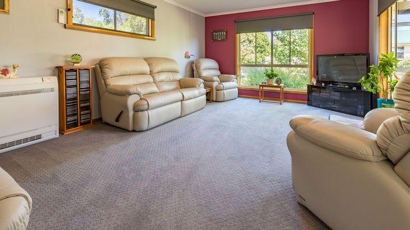 property image 678944