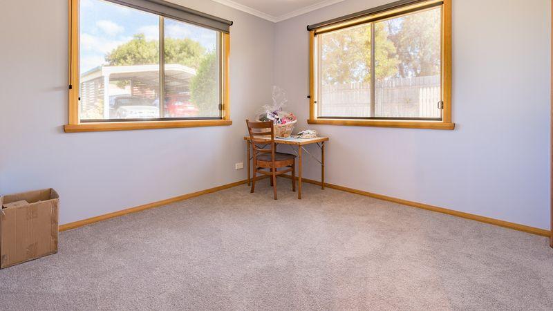 property image 678951