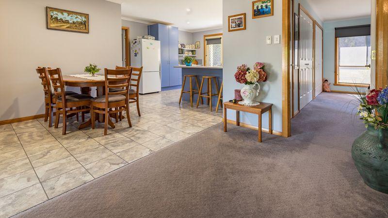 property image 678942