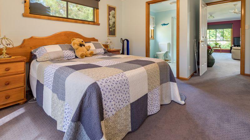 property image 678947