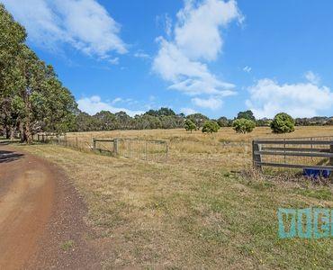property image 678982