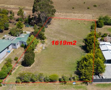 property image 679338